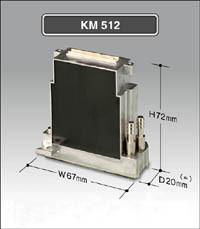KM 512