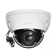 Купольная HDCVI камера Dahua DH-HAC-HDBW3802EP-Z (3.7-11), фото 2