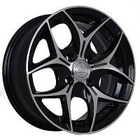 Zorat Wheels 3206 R15 W6.5 PCD5x100 ET35 DIA57.1 BP