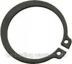 Кольцо стопорное В50
