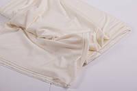 Ткань трикотаж, вискоза 100%,  натуральная.
