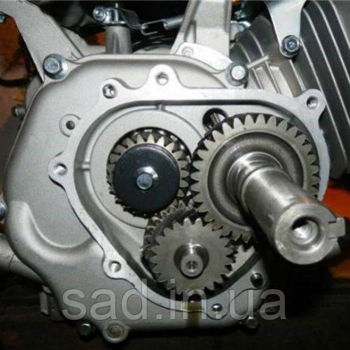 актуальных проблем двигатель для мотоблока редуктор сцепления родов (на