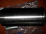 Поршневая ЮМЗ, МТЗ Д65.1000108-С5, фото 3