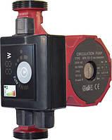 Насос циркуляционный Termowater GPA II 25-6 с частотным преобразователем