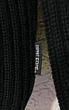 Джемпер ESPRIT (XL), фото 5