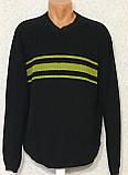 Джемпер ESPRIT (XL), фото 7