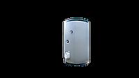 Бойлер комбинированный Roda CS0500FSS Белый (0304020419-100420384)