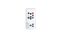 Бойлер комбинированный Roda CS0300FHD Белый (0304020419-100420383)