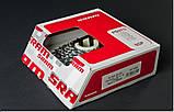 Набор цепь SRAM PC 971 + кассета Sram PG-970, 11-32, 9 скоростей, фото 4