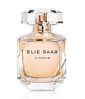 Тестер Elie Saab Le Parfum (Эли Сааб ле парфюм) ОАЭ люкс качества, 90 мл