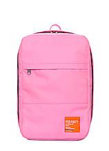 Рюкзак для ручной клади HUB