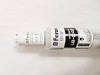 Светодиодная led лампа 9w T8 стекло 6400К G13 Feron LB-246 (замена люминесцентной лампы 18Вт)