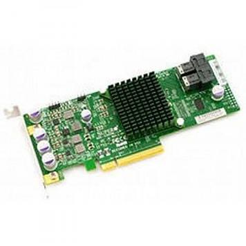 Контроллер RAID Supermicro AOC-S3008L-L8I