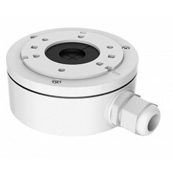 Крепление для видеокамеры HikVision DS-1280ZJ-XS