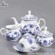Thun Чайный сервиз Natalie 7046000 6/17