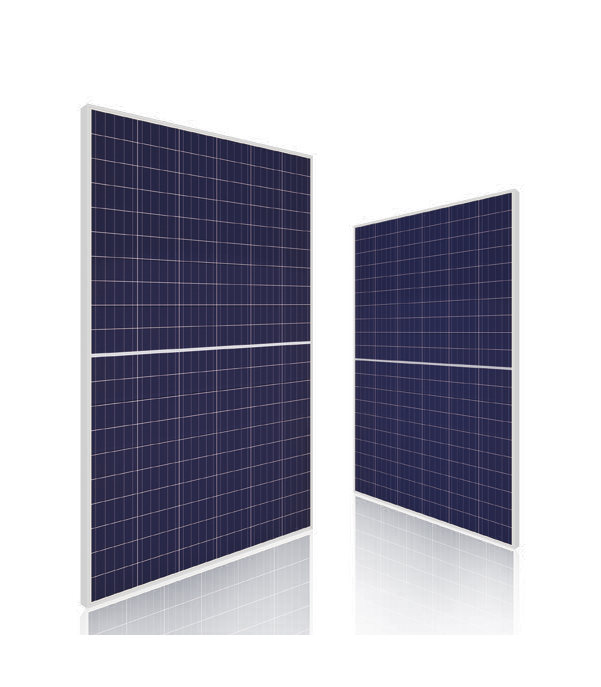 Солнечная батарея ABI-SOLAR AB280-PHC(CN32), 280WP, POLY HALF-CELL