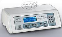 Аппарат для прессотерапии Silver Fox F-826