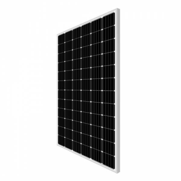 Сонячна батарея (монокристал) LONGi LR6-60 -285 W