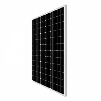 Сонячна батарея (монокристал) LONGi LR6-60 -285 W, фото 2