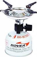 Газовая горелка Kovea Scout TKB-8911-1