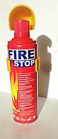 """Огнетушитель углекислотный 1.0кг """"Fire Stop"""""""