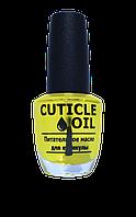 Лак для ногтей La Krishe 15мл питательное масло