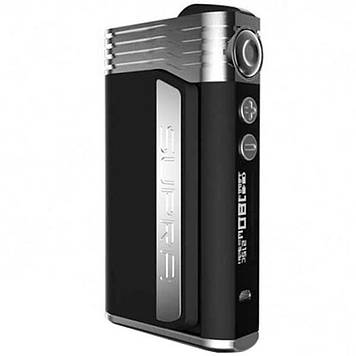 Мод Jwell SUPRA 180W Chrome (MD02-SPR180W-C)