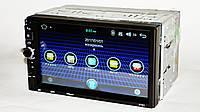 2din Pioneer 8701 Android GPS + WiFi + 4Ядра + 1Gb RAM + 16Gb ROM