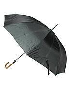 Зонт-трость Top Move 89-103см Черный