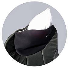 Карповая раскладушка Ranger BED 82, фото 3