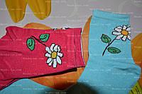 Дитячі шкарпетки, р. 18, 5-6 років