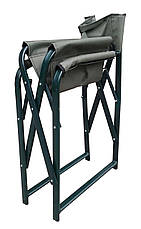Кресло Ranger Режиссер Гигант, фото 3