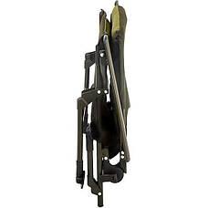 Карповое кресло Ranger SL-103 RCarpLux, фото 3