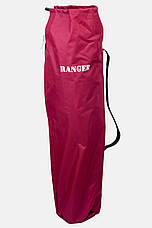 Кресло складное Ranger Ракушка (Арт. RA 2227), фото 3