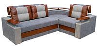 Угловой диван Люкс- Карат, фото 1
