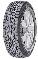 Шина 175/70 R13 MICHELIN  X-Ice North 82Q шип.