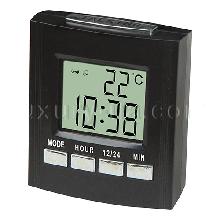 Часы электронные VST 7027С