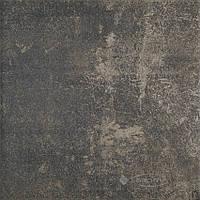 Плитка Paradyz Scandiano 30x30 brown