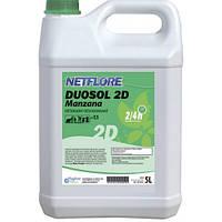 Универсальное моющее средство Дуосол 5л (Duosol)