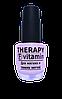 Лак для ногтей La Krishe 15мл терапия c витамином F