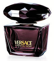 Crystal Noir Versace  (Кристал Нуар Версаче)  ТЕСТЕР  90мл