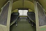 Палатка Ranger EXP 2-mann Bivvy, фото 5