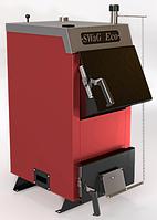 Котел традиционного горения SWAG-ECO