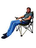 Складное кресло Ranger Rshore Green, фото 8