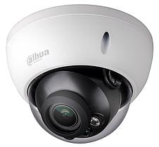 Комплект видеонаблюдения HDCVI 4-х канальный Full HD KIT14 - для магазина, фото 2