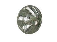 Оптика ВАЗ-2103,06  ближний свет (061.3711200)