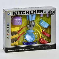 Набор посуды Повар R185132