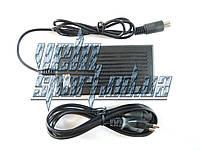 Зарядное устройство на 36V 1,8A для литий-ионных (Li-ion) АКБ