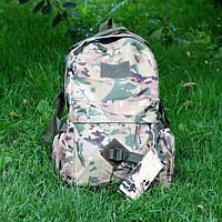 Рюкзак тактический 35 л Mr.Маrtin A, фото 1
