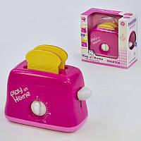 Тостер детский R186568